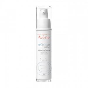 A-Oxitive - Aqua-Crème Lissante - 30 ml
