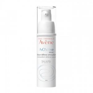 Avène A-Oxitive - Sérum Défense Antioxydant - 30 ml 3282770208177