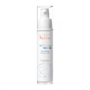 Avène A-Oxitive - Soin Peeling - 30 ml 3282770208245