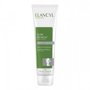 Elancyl Slim Design - Minceur-Tenseur - 150 ml 3282770208740