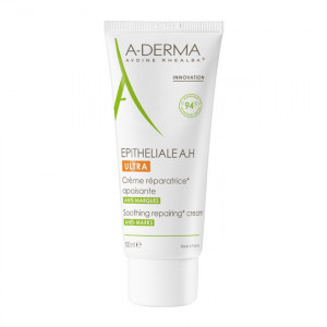 Aderma Epitheliale A.H. - Ultra - 100 ml 3282770209488