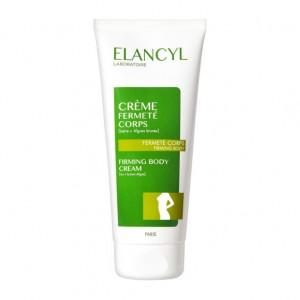 Elancyl Crème Fermeté Corps - 200 ml 3282779394536