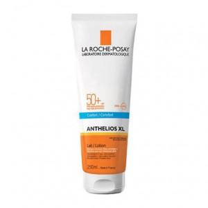 La Roche Posay Anthelios XL - Confort - Lait SPF50+ - 250 ml 3337875550611