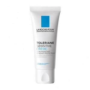 La Roche Posay Tolériane - Sensitive Crème - 40 ml 3337875578486