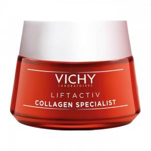 Vichy Liftactiv - Collagen Specialist - 50 ml 3337875607254