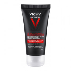 Vichy Structure Force - Soin Global Hydratant Anti-Âge - 50 ml 3337875647212