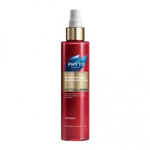 Phyto Phytomillesime - Concentré de Beauté - 150 ml Cheveux colorés, méchés Sans rinçage 3338221001092