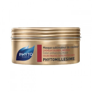 Phyto Phytomillesime - Masque Sublimateur de Couleur - 200 ml 3338221001580