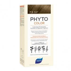 Phyto Phytocolor - 7.3 Blond Doré 3338221002426