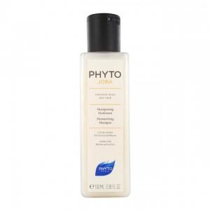 Phyto Phytojoba - Shampooing Hydratant - 100 ml 3338221003973