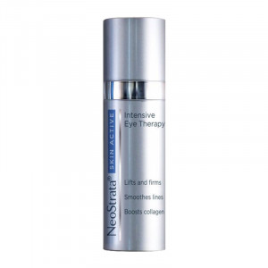 Neostrata Concentré Eye Therapy - 15g Soin anti-âge Haute performance 3401320354168