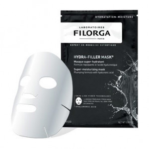 Filorga Hydra-Filler Mask - 1 Masque 3401360225121