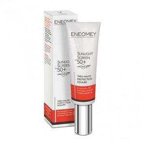 Eneomey Sunlight Screen SPF50+ - 50 ml 3401360270343