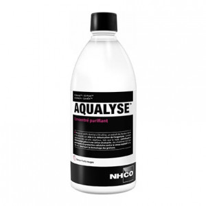 NHCO Aqualyse - Concentré Purifiant - 500 ml 3401521344081