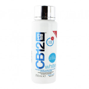 CB12 - White - 250 ml 3401560271959