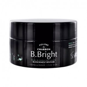 Diet World B.Bright - 50gr 3401579108017