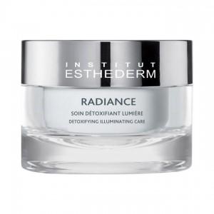 Esthederm Radiance - Soin Détoxifiant Lumière - 50 ml 3461020011815