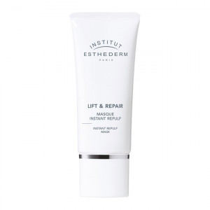 Esthederm Lift & Repair - Masque Instant Repulp - 50 ml 3461020012591