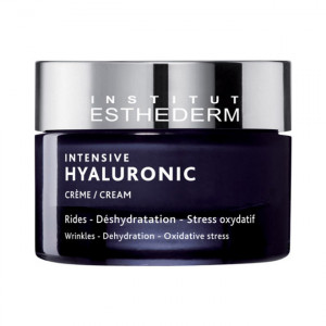 Esthederm Intensive Hyaluronic - Crème - 50 ml 3461020014021