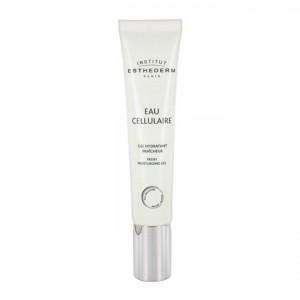 Esthederm Eau Cellulaire - Gel Hydratant Fraîcheur - 40 ml 3461020017077
