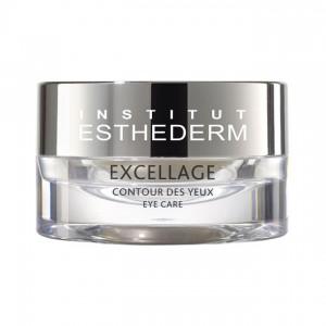 Esthederm Excellage - Contour des Yeux - 15 ml 3461022002019