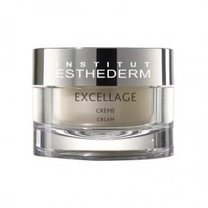 Esthederm Excellage - Crème - 50 ml 3461022002026