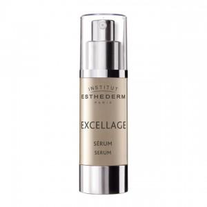 Esthederm Excellage - Sérum - 30 ml 3461022002064