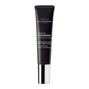 Esthederm Intensive Hyaluronic - Sérum Yeux - 15 ml 3461022002118