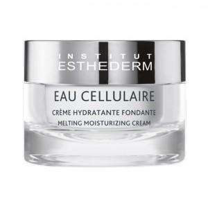 Esthederm Eau Cellulaire - Crème Hydratant Fondante - 50 ml 3461022003085