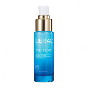 Lierac Sunissime - Sérum Réparateur SOS Anti-Âge Global - 30 ml 3508240000950