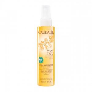 Caudalie Spray Solaire Lacté SPF50 - 150 ml 3522930002406