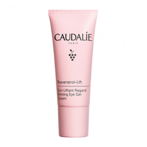 Caudalie Resveratrol-Lift - Baume Liftant Regard - 15 ml 3522930002963