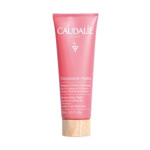 Vinosource-Hydra - Masque - Crème Hydratant - 75 mlCaudalie 3522930003380 Hyperpara