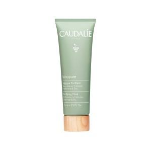 CAUDALIE Vinopure Masque Purifiant 3522930003472 chez hyperpara