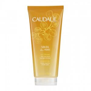 Caudalie Soleil des Vignes - Gel Douche - 200 ml 3522931002795
