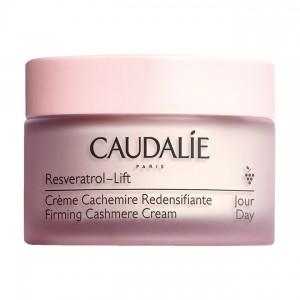 Caudalie Resveratrol-Lift - Crème Cachemire Redensifiante - 50 ml 3522931002993