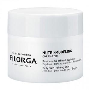 Filorga Nutri-Modeling - Corps - 200 ml 3540550008134