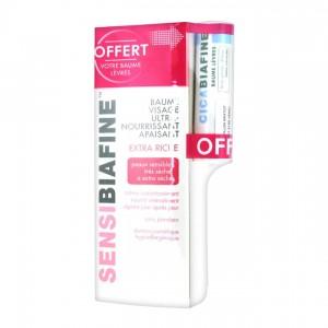Biafine Sensibiafine - Baume Extra Riche - 50 ml 3574661274195