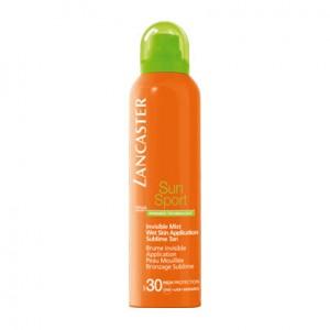 Lancaster Beauty Sun Sport - Brume Invisible SPF30 - 200 ml 3614220786544