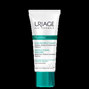 Uriage Hyséac Hydra - Soin Restructurant - 40 ml 3661434004339