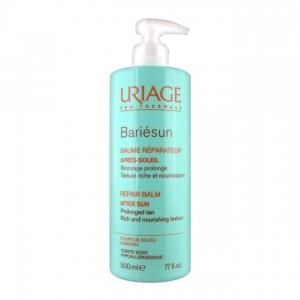 Uriage Bariésun - Baume Réparateur Après-Soleil - 500 ml 3661434005121