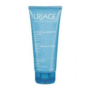 Uriage Crème Gommante Corps - 200 ml 3661434006234