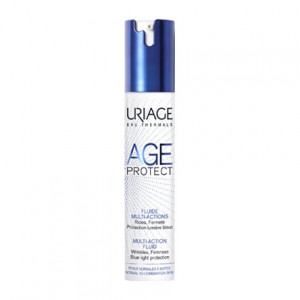 Uriage Age Protect - Fluide Multi-Actions - 40 ml 3661434006395