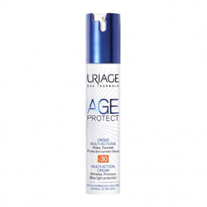 Uriage Age Protect - Crème Multi-Actions SPF30 - 40 ml 3661434006418