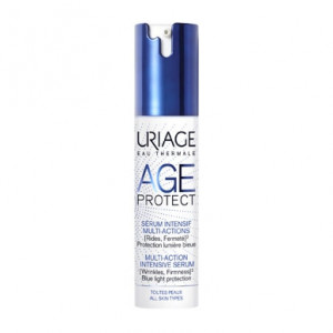 Uriage Age Protect - Sérum Intensif Multi-Actions - 15 ml 3661434006425