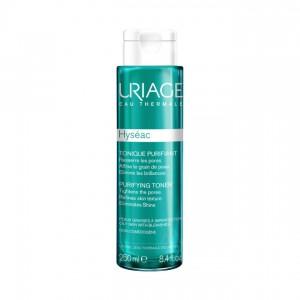 Uriage Hyséac - Tonique Purifiant - 250 ml 3661434008306