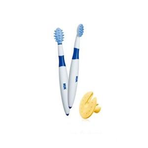 1er Kit éducatif d'Hygiène Dentaire
