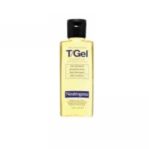 T/Gel cheveux Normaux à Secs 250 ml