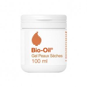 Bi-Oil Bi-Oil - Gel Peaux Sèches - 100 ml 6001159118459