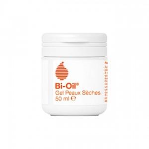 Bi-Oil Bi-Oil - Gel Peaux Sèches - 50 ml 6001159122975